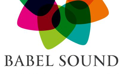 Babel Sound Balatonboglár 2020