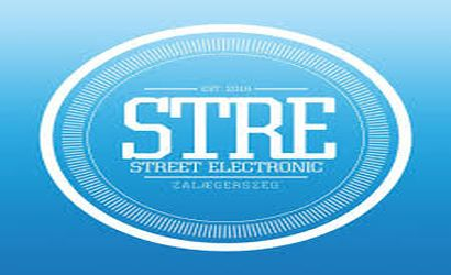 Street Electronic